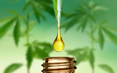 does topical cbd oil work for anxiety